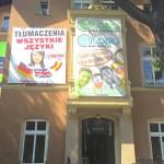 szkola jezykowa slupsk